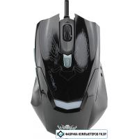Игровая мышь CrownMicro CMXG-1100 Blaze