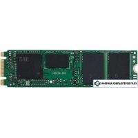 SSD Intel 545s 128GB SSDSCKKW128G8X1