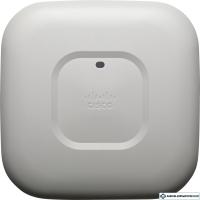 Точка доступа Cisco Aironet 1700 [AIR-CAP1702I-E-K9]