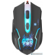 Игровая мышь Defender Skull GM-180L