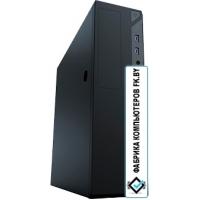 Корпус Powerman EL-501 300W