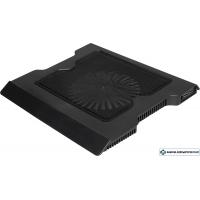 Подставка для ноутбука Esperanza EA122