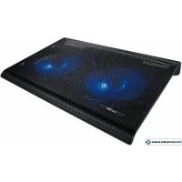 Подставка для ноутбука Trust Azul