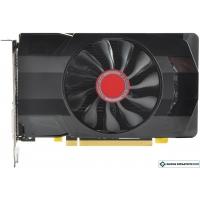Видеокарта XFX Radeon RX 560 Core Edition 4GB GDDR5