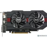 Видеокарта ASUS Radeon RX 560 Evo 4GB GDDR5