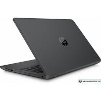 Ноутбук HP 15-ra055nw 3LE95EA