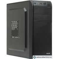 Корпус Delux DW600 400W (черный)