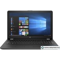 Ноутбук HP 15-bw583ur 2QE23EA