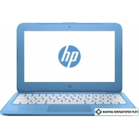 Ноутбук HP Stream 11-y011ur 2EQ25EA