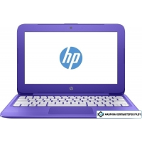Ноутбук HP Stream 11-y012ur 2EQ26EA