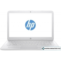 Ноутбук HP Stream 14-ax013ur 2EQ30EA