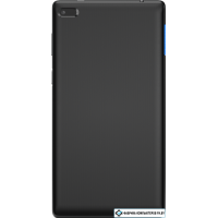 Планшет Lenovo Tab 7 Essential TB-7304i 16GB 3G ZA310050RU