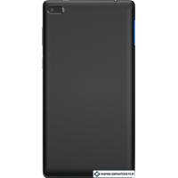 Планшет Lenovo Tab 7 Essential TB-7304X 16GB LTE ZA330081RU