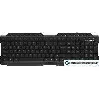 Клавиатура CrownMicro CMK-158T