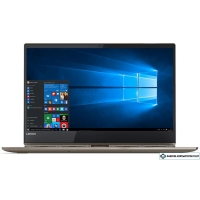 Ноутбук Lenovo Yoga 920-13IKB 80Y7006TPB