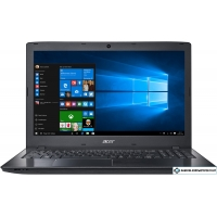 Ноутбук Acer TravelMate P2510 [NX.VGBEP.002]