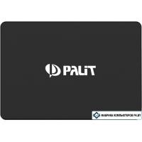 SSD Palit UV-SE 120GB UVSE-SSD120