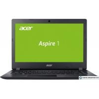 Ноутбук Acer Aspire 1 A114-31-C7FK NX.SHXER.005