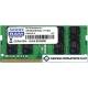 Оперативная память GOODRAM 16GB DDR4 SODIMM PC4-19200 GR2400S464L17/16G