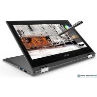 Ноутбук Acer Spin 1 [NX.GRMEP.004]