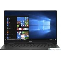 Ноутбук Dell XPS 13 9365-6225