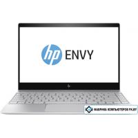 Ноутбук HP ENVY 13-ad102ur 2PP88EA
