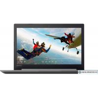 Ноутбук Lenovo IdeaPad 320-15IAP 80XR018RRU