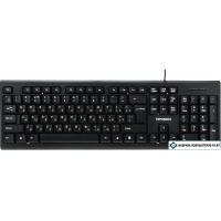 Клавиатура Гарнизон GK-120