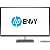 Монитор HP Envy 27s [Y6K73AA]