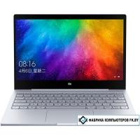 Ноутбук Xiaomi Mi Notebook Air 13.3 JYU4017CN