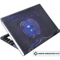 Подставка для ноутбука CrownMicro CMLS-925