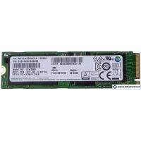 SSD Samsung PM961 256GB [MZVLW256HEHP]