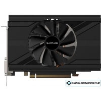 Видеокарта Sapphire Pulse ITX Radeon RX 570 4GB GDDR5