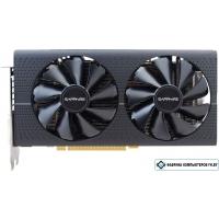 Видеокарта Sapphire Pulse Radeon RX 570 8GB GDDR5