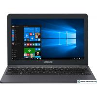 Ноутбук ASUS VivoBook E12 E203NA-FD084TS