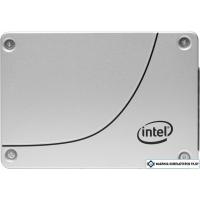 SSD Intel DC S4500 480GB SSDSC2KB480G701