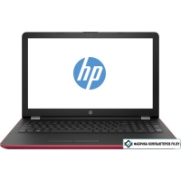 Ноутбук HP 15-bw570ur 2NP75EA