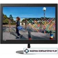 Моноблок Lenovo IdeaCentre 330-20AST F0D80018RK