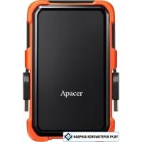 Внешний жесткий диск Apacer AC630 1TB AP1TBAC630T-1