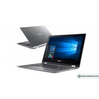 Ноутбук Acer Spin 1 [NX.GRMEP.002]
