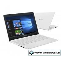 Ноутбук ASUS E203NA-FD116TS