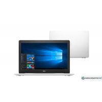 Ноутбук Dell Inspiron 15 [Inspiron0585V]