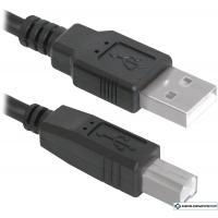 Кабель Defender USB04-10 3.0 м