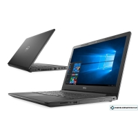 Ноутбук Dell Vostro 3578 [Vostro0811]