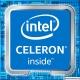 Процессор Intel Celeron G4900 (BOX)