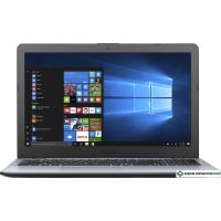Ноутбук ASUS VivoBook 15 R542UA-GO449T
