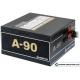 Блок питания Chieftec А-90 750W (GDP-750C)