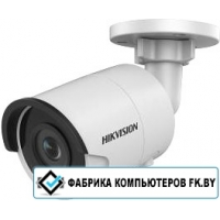 IP-камера Hikvision DS-2CD2025FWD-I