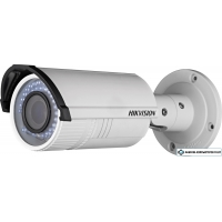 IP-камера Hikvision DS-2CD2622F-I