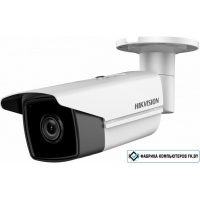 IP-камера Hikvision DS-2CD2T25FWD-I8